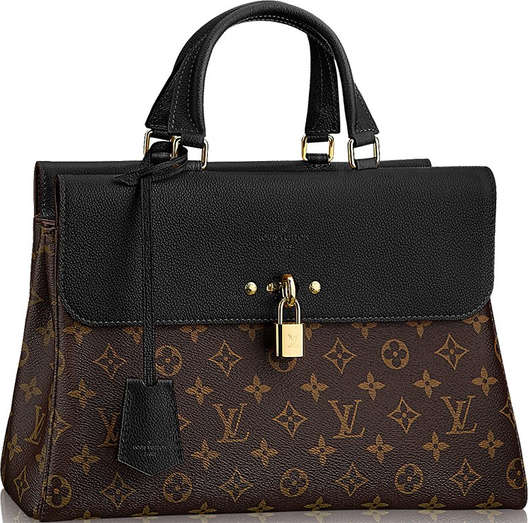Louis-Vuitton-Venus-Bag