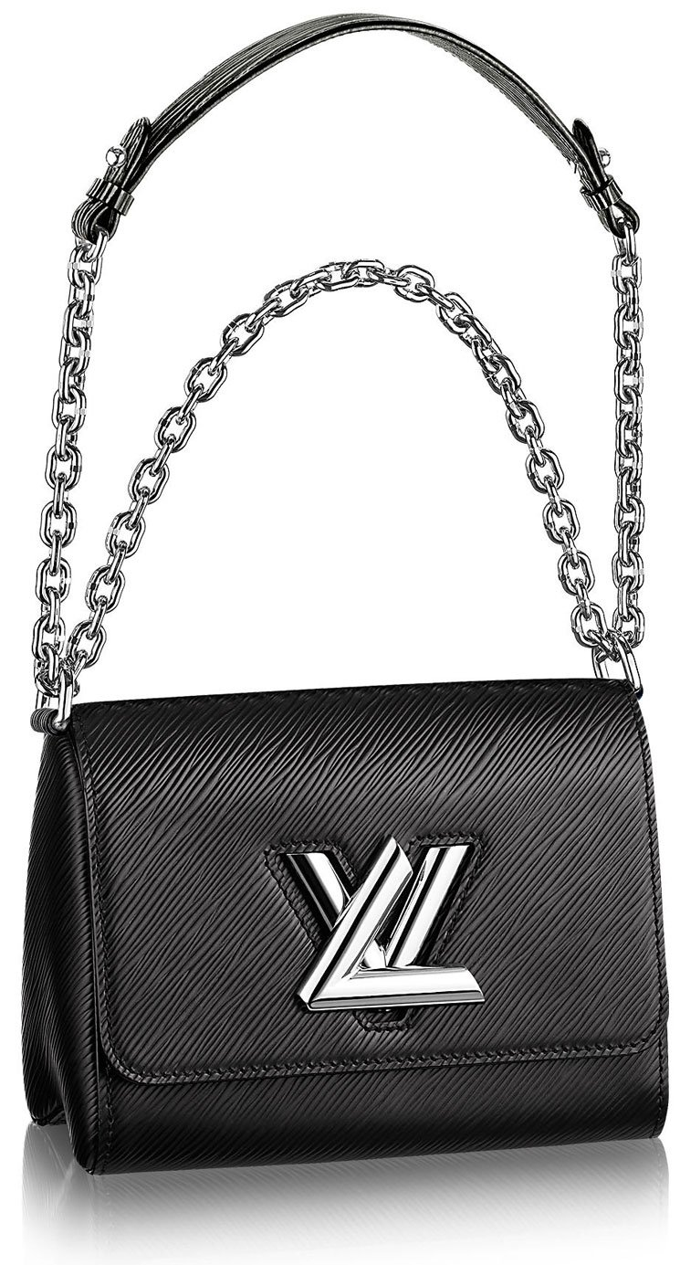 Louis-vuitton-Twist-Bag