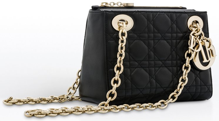 Mini-Lady-Dior-With-Double-Chain-2