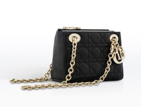 Chanel-Quilted-CC-Plate-Flap-Bag