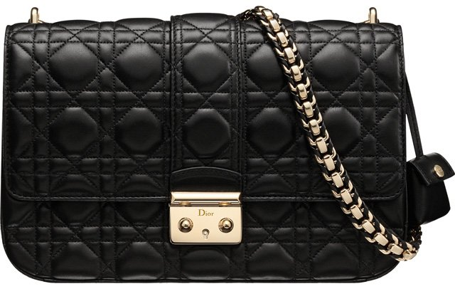 b93c0d52 The Ultimate Guide: Dior Timeless Bags | Bragmybag