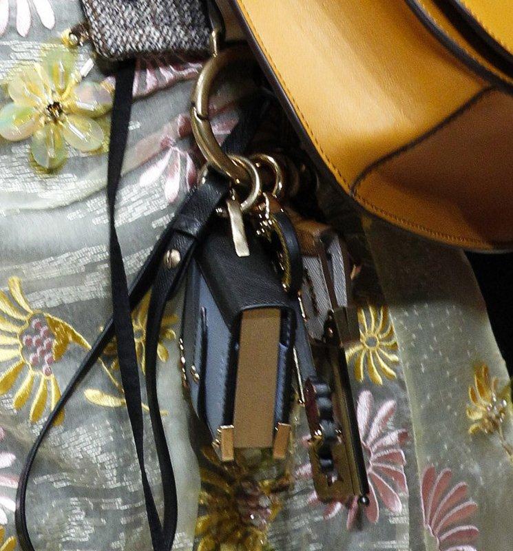 Prada-Fall-Winter-2016-Runway-Bag-Collection-37