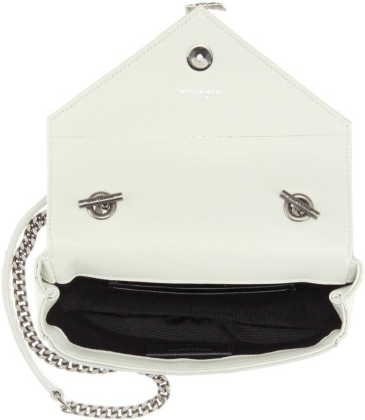 Saint-Laurent-Baby-Monogramme-Python-shoulder-bag-3