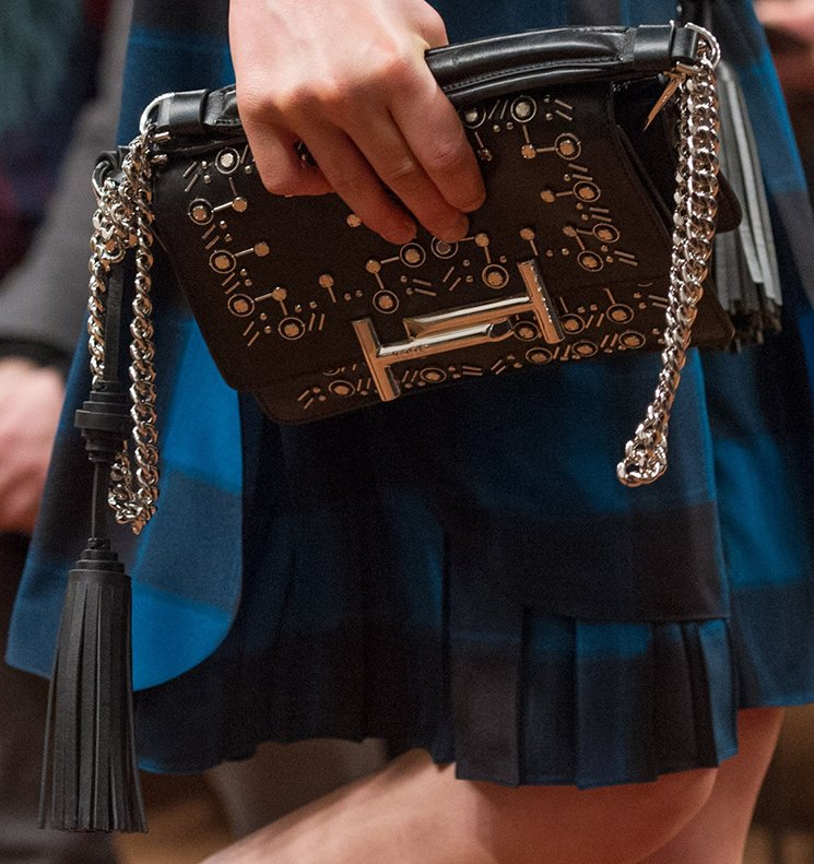 Tods-Fall-Winter-2016-Runway-Bag-Collection-12