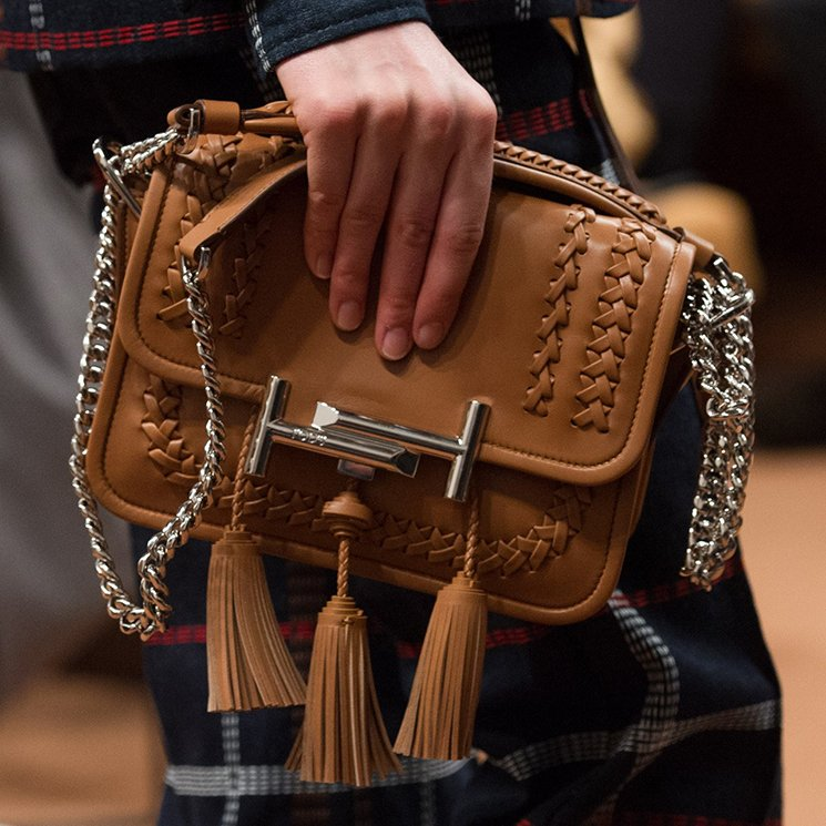 Tods-Fall-Winter-2016-Runway-Bag-Collection-14