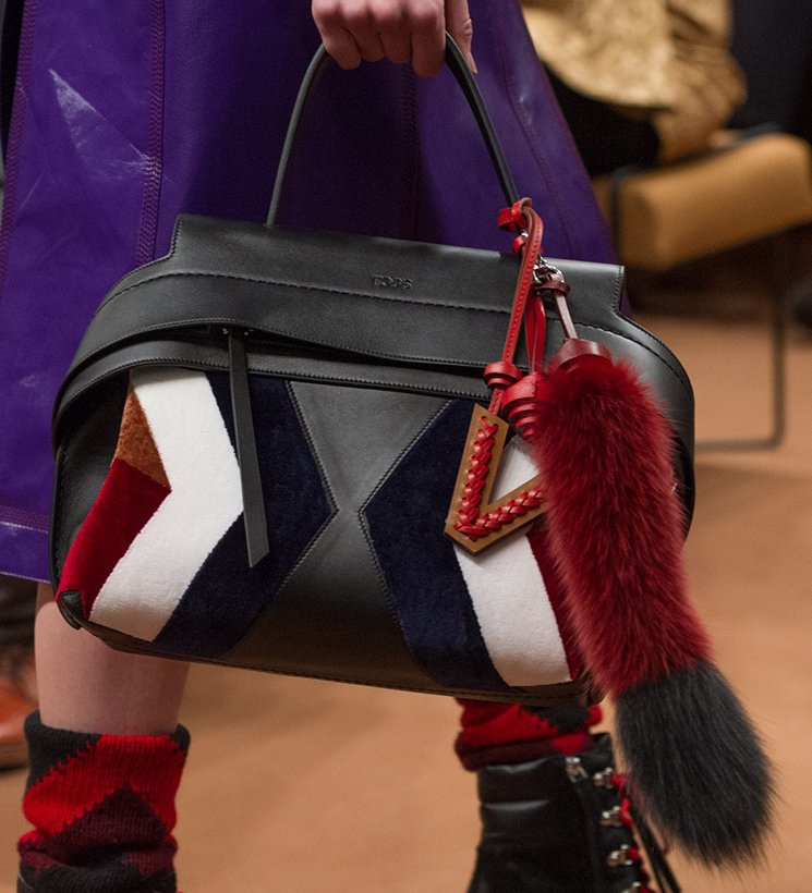Tods-Fall-Winter-2016-Runway-Bag-Collection-15