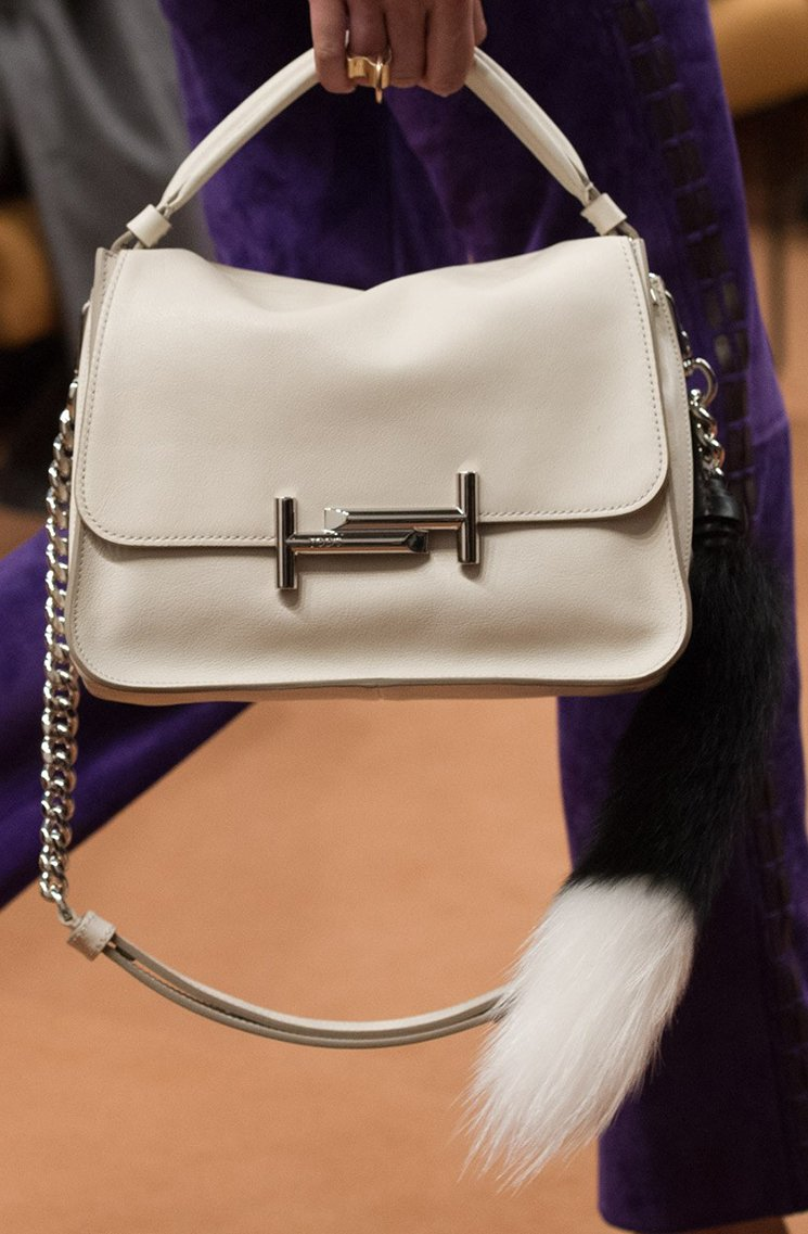 Tods-Fall-Winter-2016-Runway-Bag-Collection-17