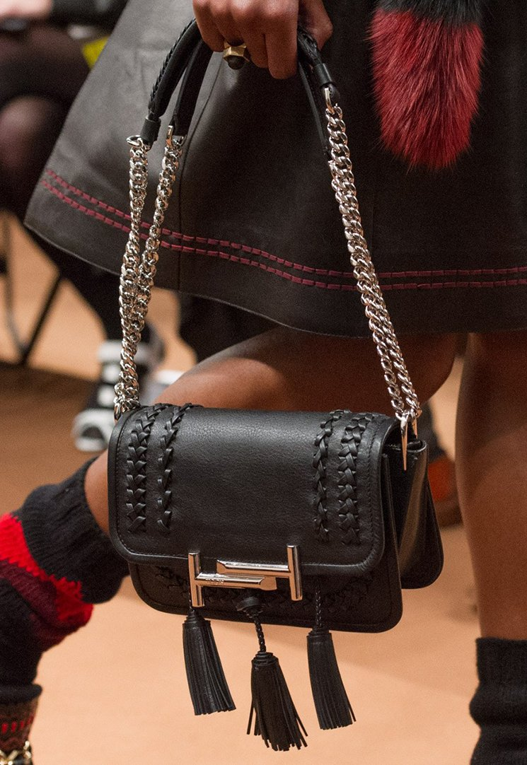 Tods-Fall-Winter-2016-Runway-Bag-Collection-2