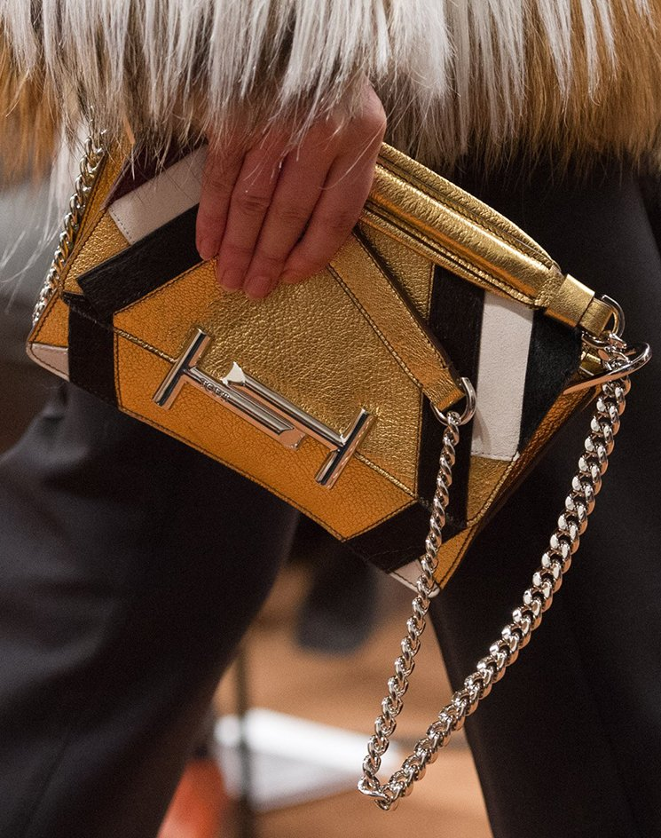 Tods-Fall-Winter-2016-Runway-Bag-Collection-22