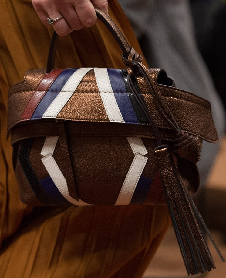 Tods-Fall-Winter-2016-Runway-Bag-Collection-23
