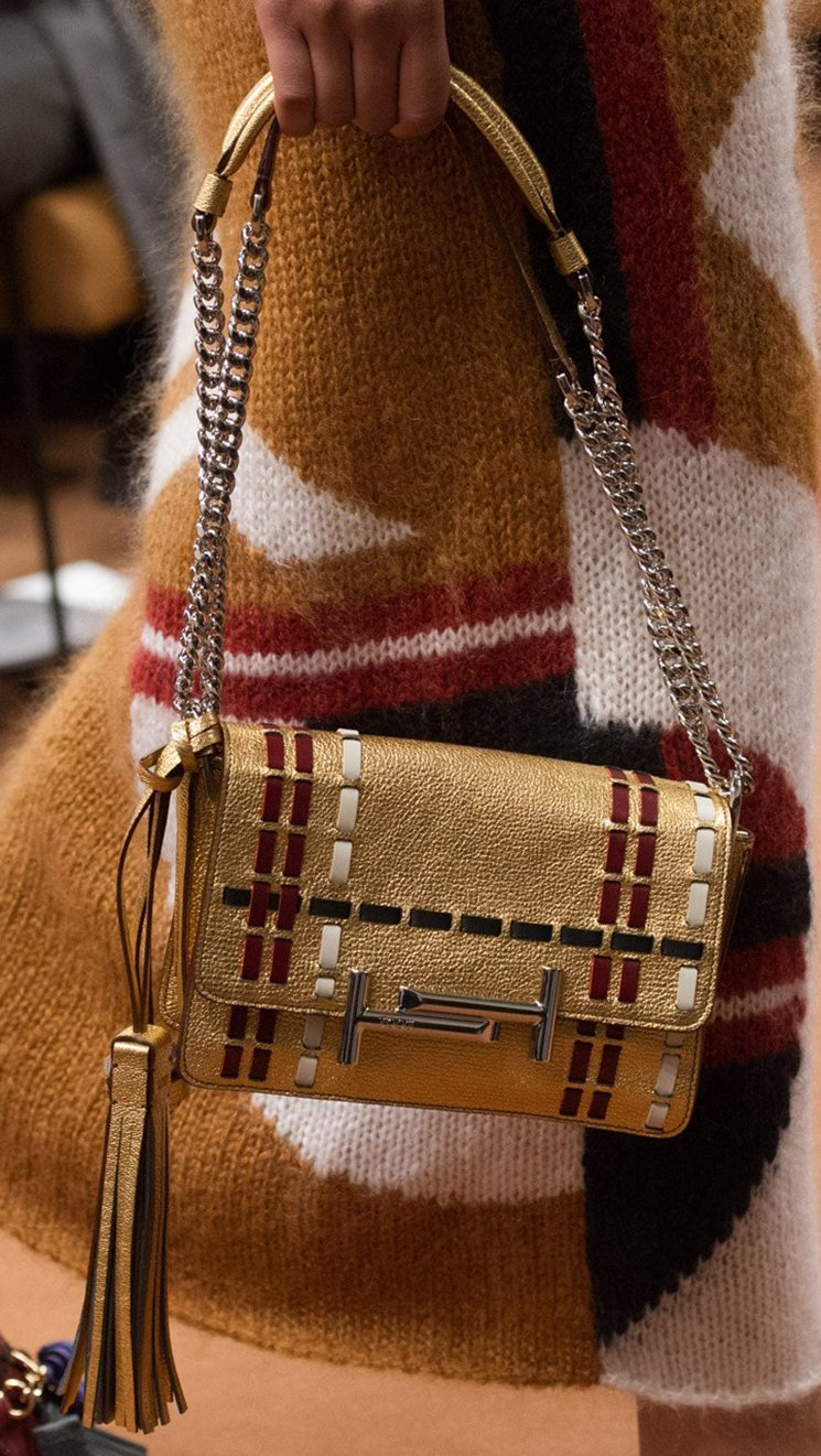 Tods-Fall-Winter-2016-Runway-Bag-Collection-24