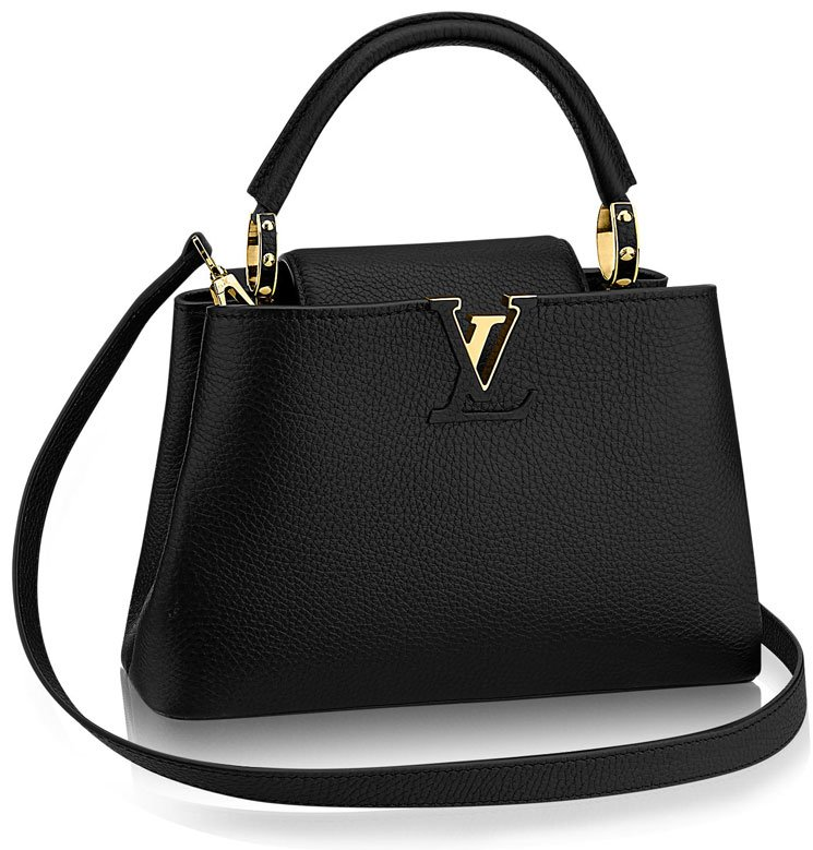 2a7e99a6953c Where To Buy Louis Vuitton Bag The Cheapest  - Bragmybag