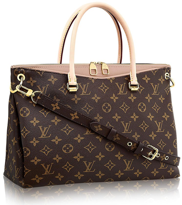 louis-vuitton-pallas-bag