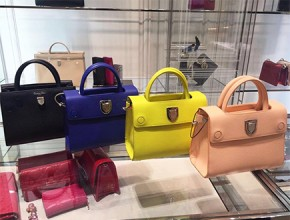 Prada-Double-Shopping-Bag-nl