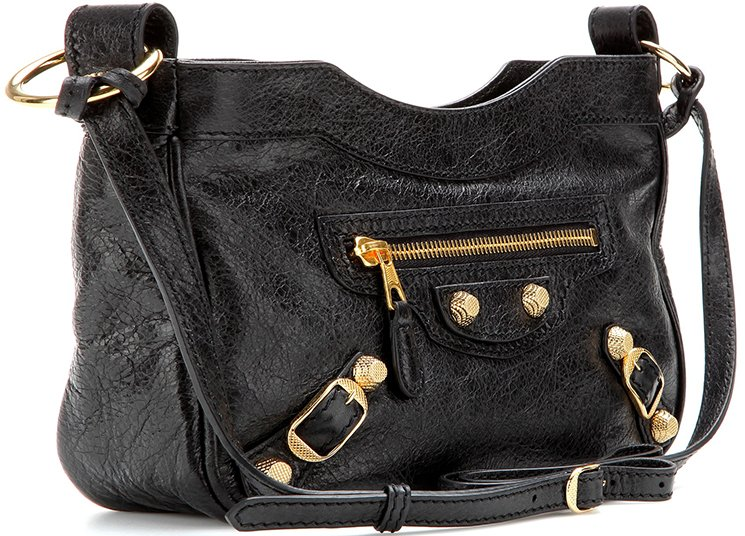 Balenciaga-Giant-Hip-Shoulder-Bag-11