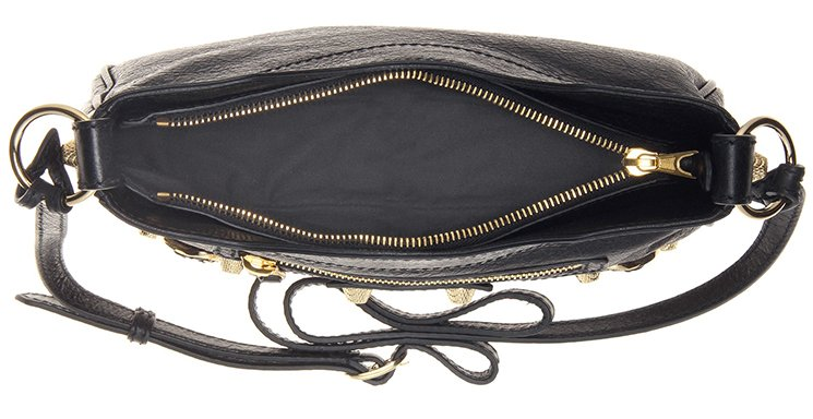 Balenciaga-Giant-Hip-Shoulder-Bag-12