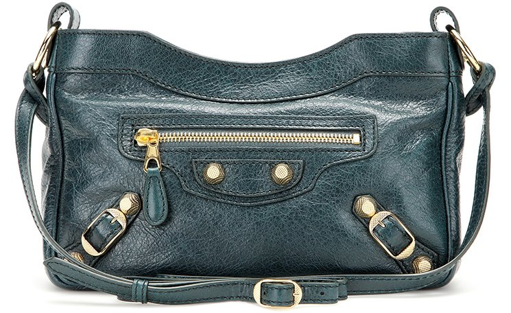 Balenciaga-Giant-Hip-Shoulder-Bag-7
