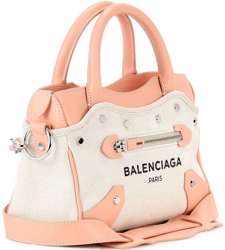 Balenciaga-Mini-City-Belharra-shoulder-bag-2