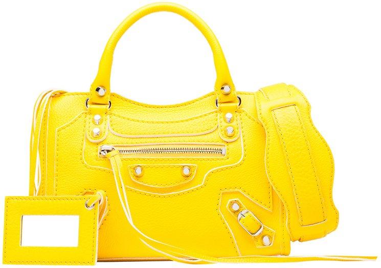 Balenciaga-highlight-city-Bag-4