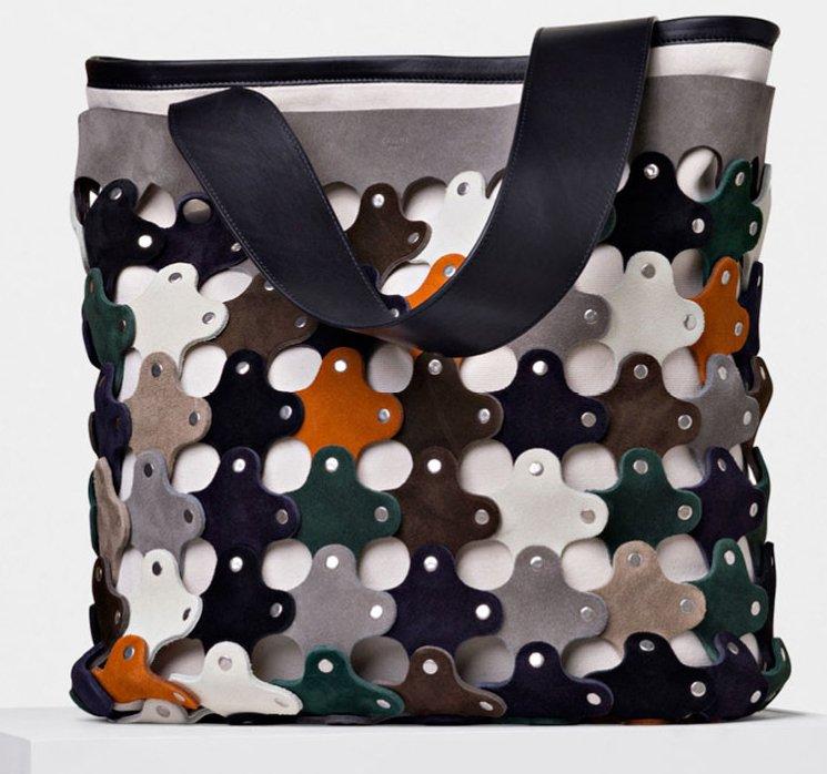 celine nano luggage bag - CELINE | Bragmybag | Page 2