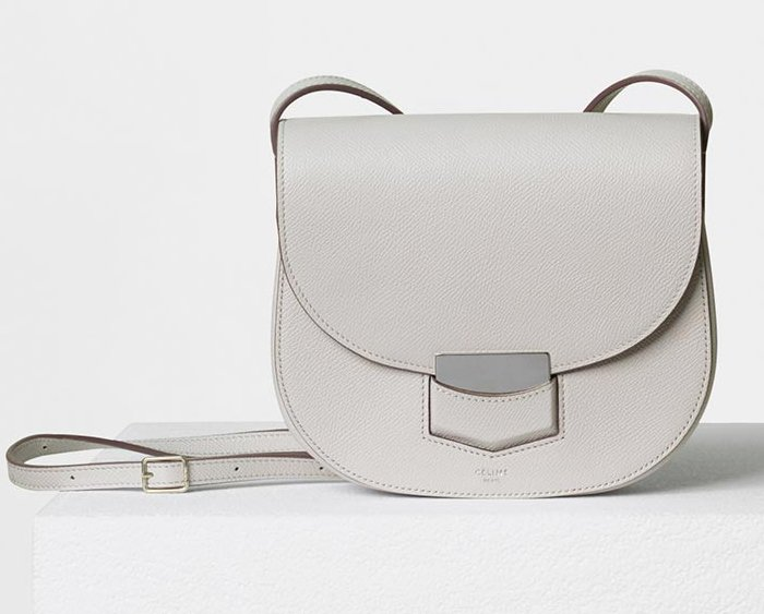 Celine-Trotteur-Bag-Prices