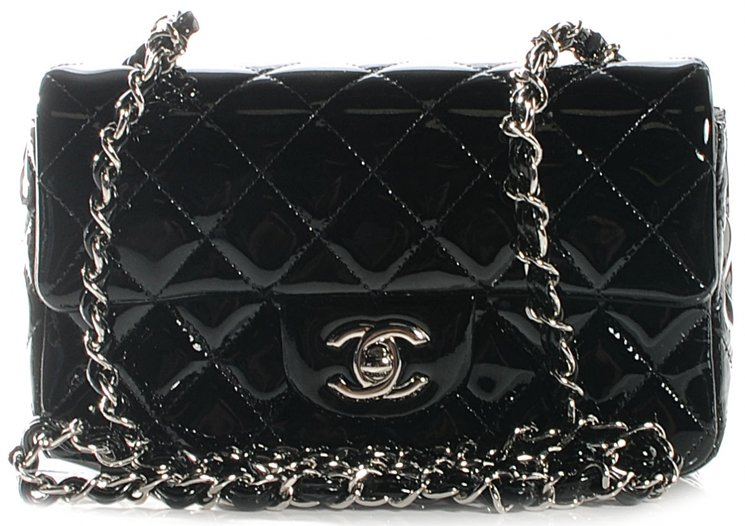 chanel-rectangle-extra-mini-flap-bag