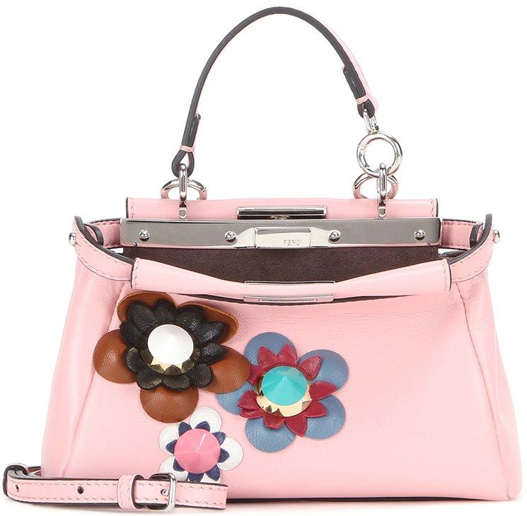 Fendi-Micro-Flower-Peekaboo-Bag-2