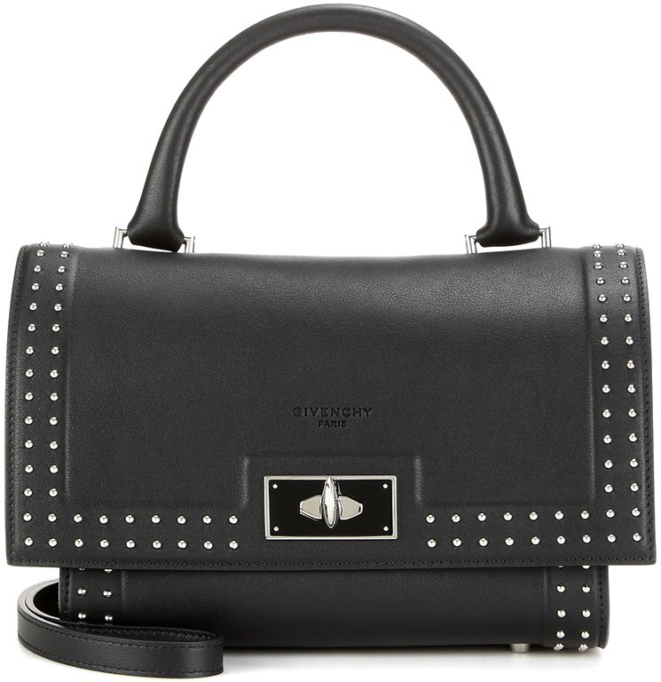 Givenchy-Mini-Shark-tote