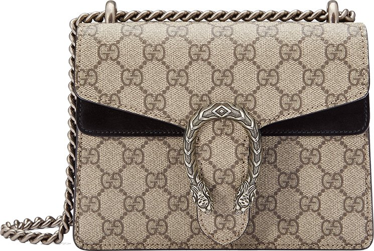 Gucci-Mini-Dionysus-GG-Shoulder-Bag-5
