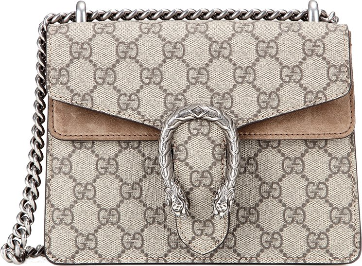 Gucci-Mini-Dionysus-GG-Shoulder-Bag