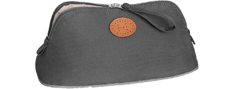 Hermes-Bolide-Twill-Vice-Versa-Pouch-5