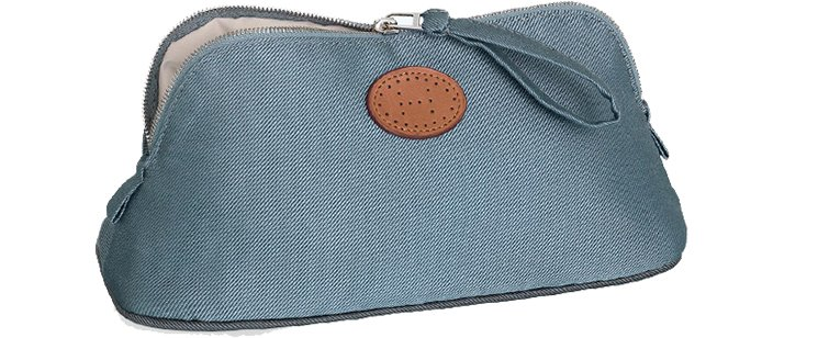 Hermes-Bolide-Twill-Vice-Versa-Pouch-6