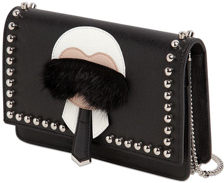 Karlito-Wallet-On-Chain-Bag-2
