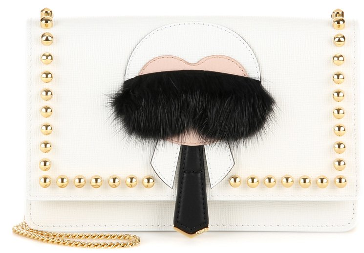 Karlito-Wallet-On-Chain-Bag-6