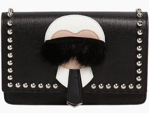 A-Closer-Look-Chanel-Airline-WOC-thumb