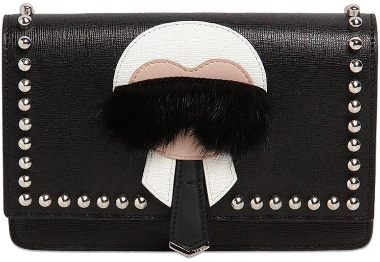 Karlito-Wallet-On-Chain-Bag