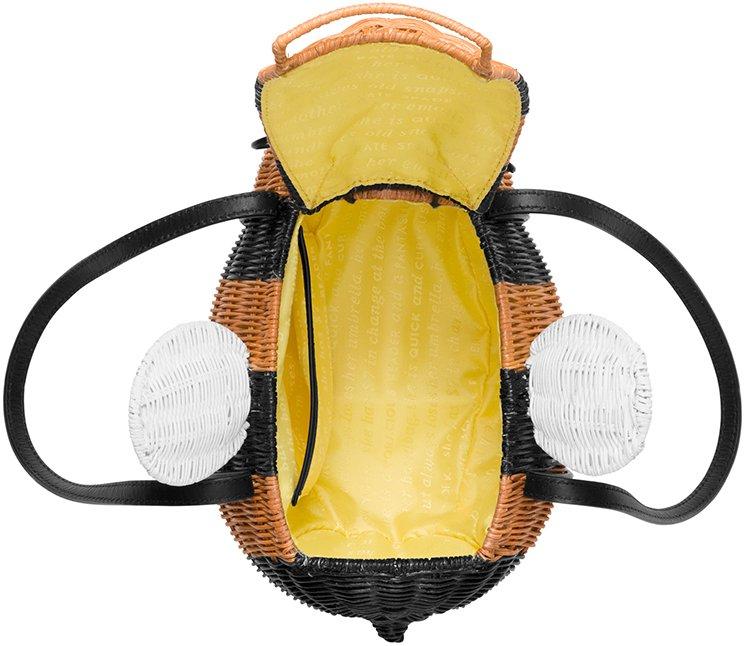 Kate-Spade-Wicker-Bee-Bag-3