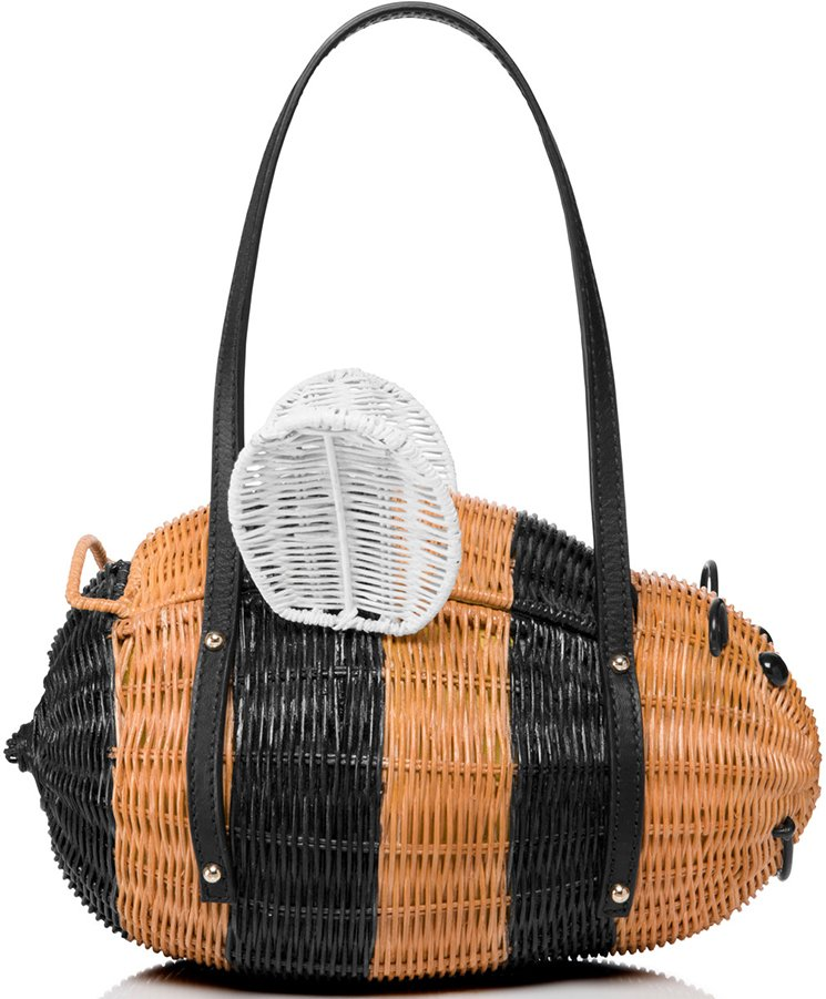 Kate-Spade-Wicker-Bee-Bag