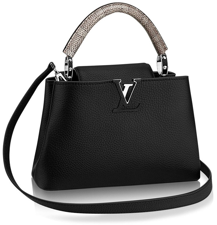 Louis-Vuitton-Capucines-BB-Bag-For-Spring-Summer-2016-Collection-11