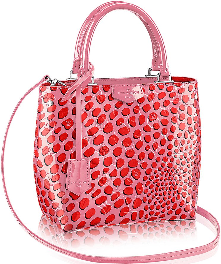 Louis-Vuitton-Jungle-Dots-Bag-Collection-4