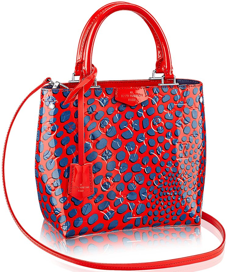 Louis-Vuitton-Jungle-Dots-Bag-Collection-5