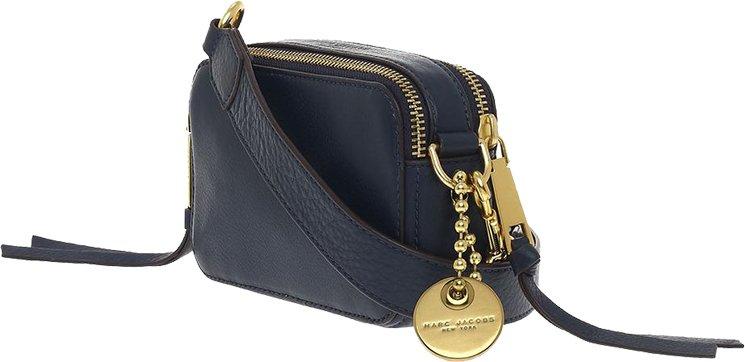 celine nano luggage price - Marc Jacobs Mini Camera Bag | Bragmybag