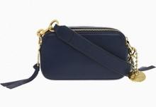 Marc Jacobs Stam Bag | Bragmybag