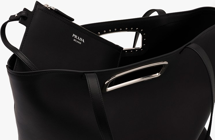 Prada-intarsia-handle-Tote-Bag-5