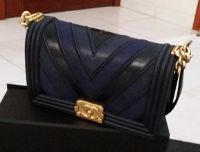 Celine-Trotteur-Bag-in-Exotic-Leathers-thumb