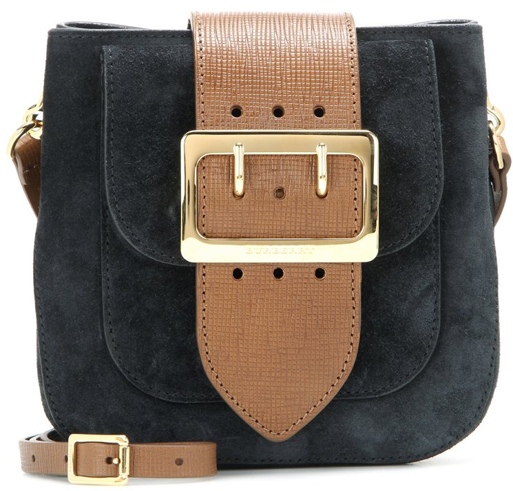 Burberry-The-Belt-Square-shoulder-bag-2