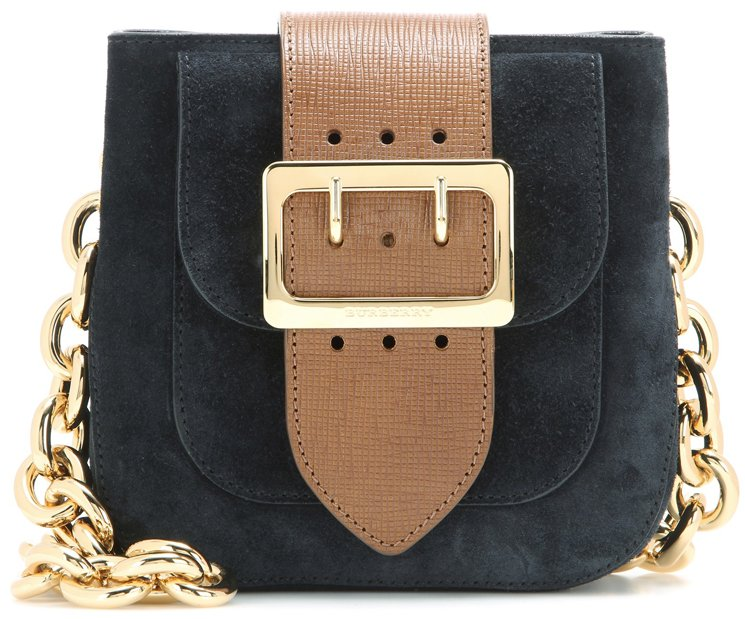 Burberry-The-Belt-Square-shoulder-bag