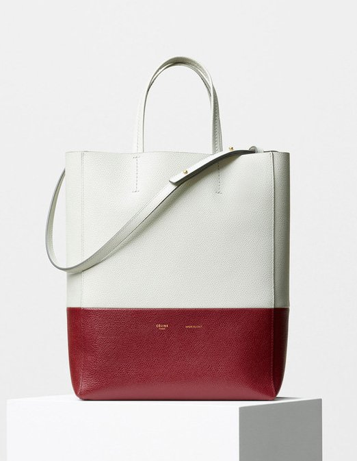 d788a29228 Celine-Fall-2016-Classic-Bag-Collection-2