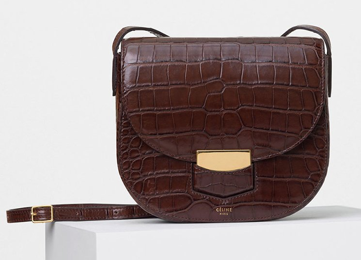 celine bag burgundy - celine classic exotic leathers bag, celine bag prices