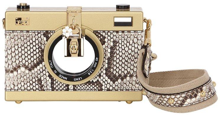 D&G-Camera-Case-leather-shoulder-bag-6